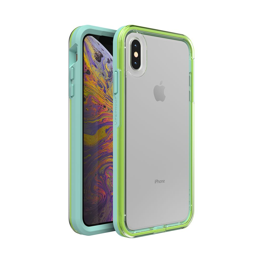 LIFEPROOF - SLAM for iPhone XS Max / ケース - FOX STORE