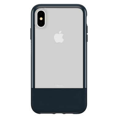 OtterBox -Statement for iPhone XS Max - FOX STORE