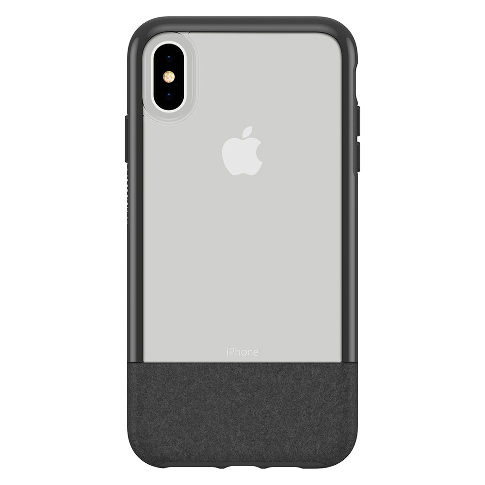 OtterBox -Statement for iPhone XS Max / ケース - FOX STORE