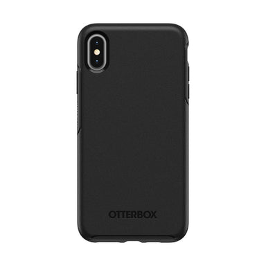 【アウトレット】OtterBox - SYMMETRY for iPhone XS Max【返品不可】