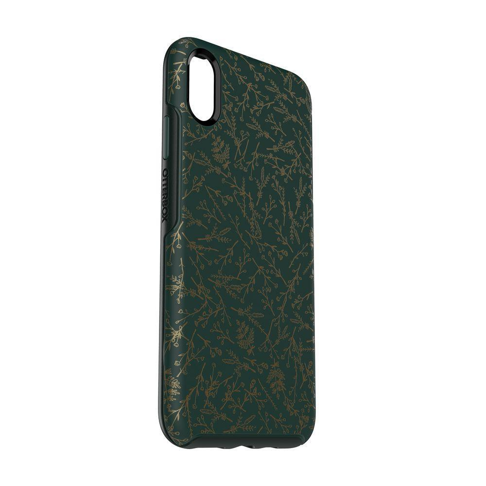 OtterBox - SYMMETRY Graphic Series for iPhone XS Max / ケース - FOX STORE
