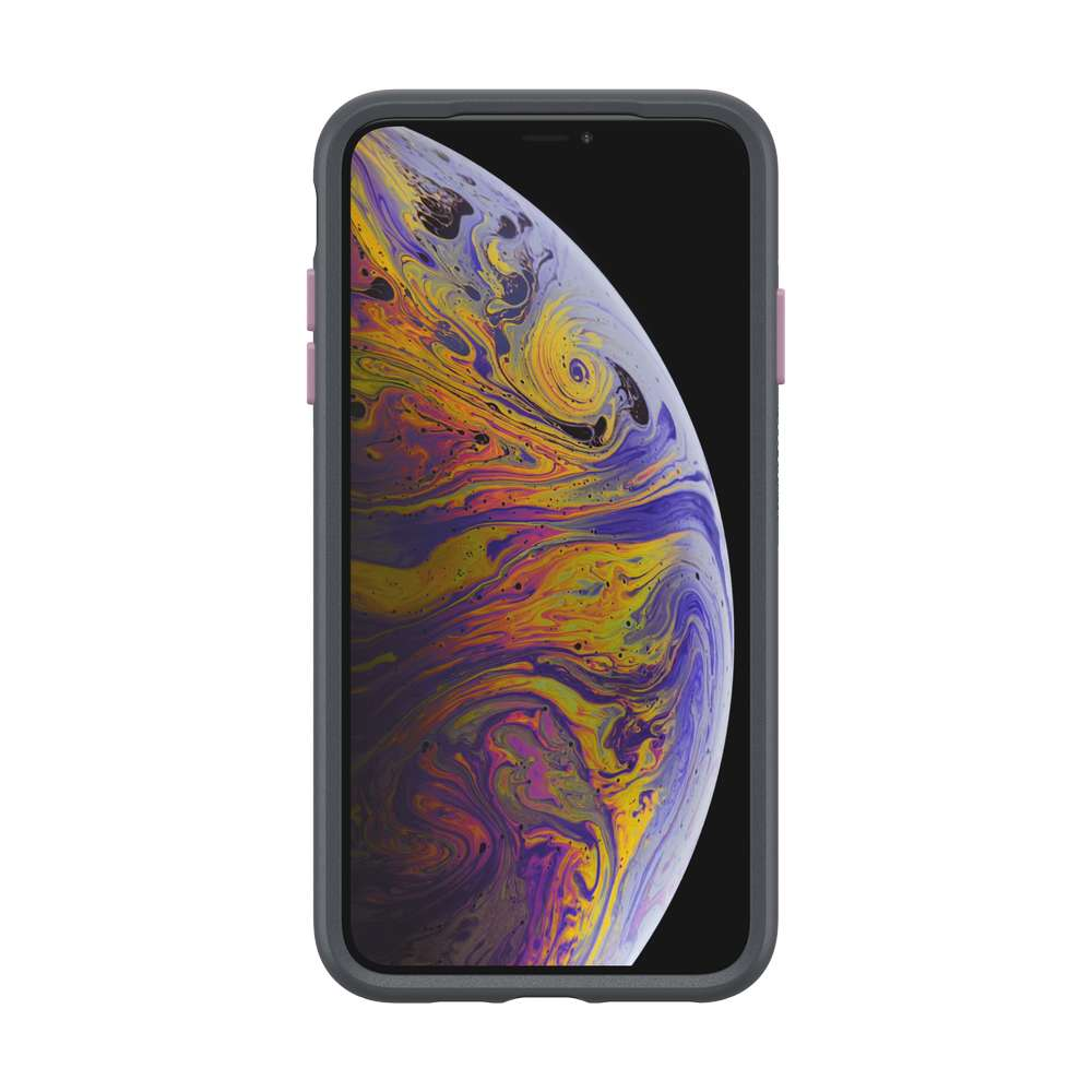 OtterBox - OTTER + POP SYMMETRY for iPhone XS Max / ケース - FOX STORE