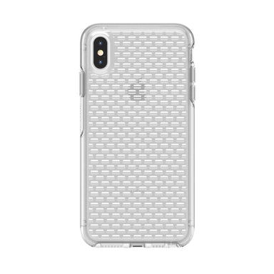 OtterBox - Vue for iPhone XS Max - FOX STORE
