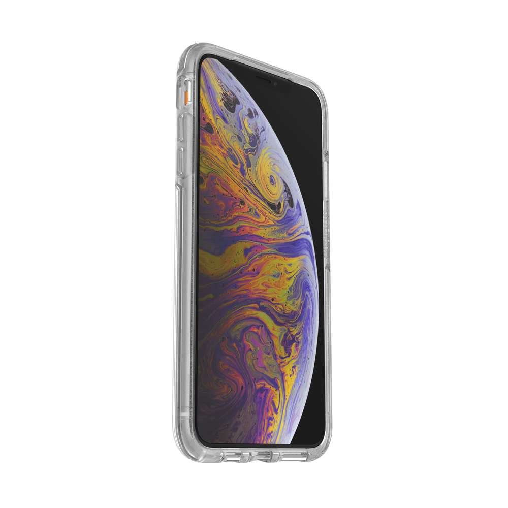 OtterBox - Vue for iPhone XS Max / ケース - FOX STORE