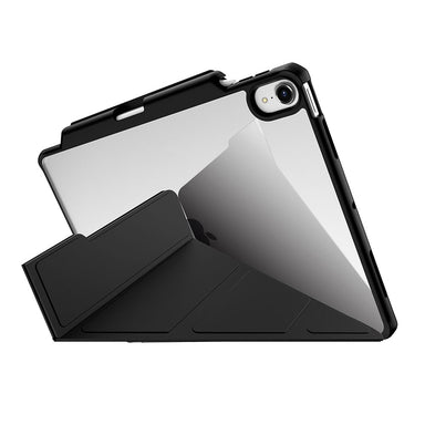 ITSKINS - Hybrid Solid Folio for iPad Air 4