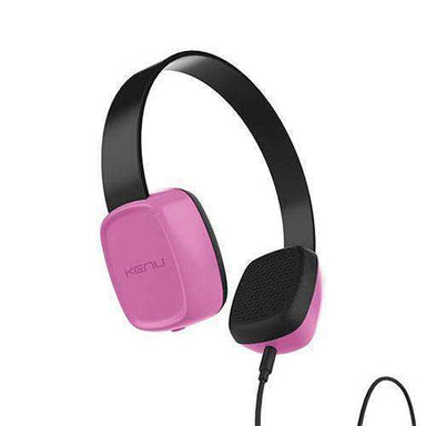 KENU - Groovies KID'S Headphones