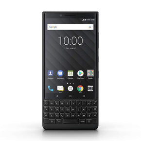 BlackBerry KEY2 - caseplay
