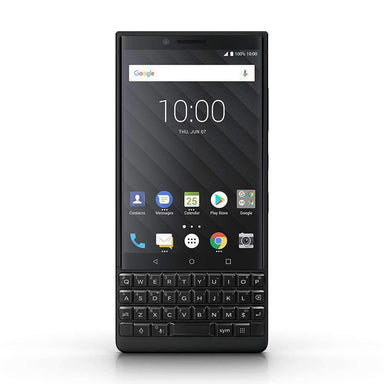 BlackBerry - KEY2<当サイト限定特典あり> - caseplay