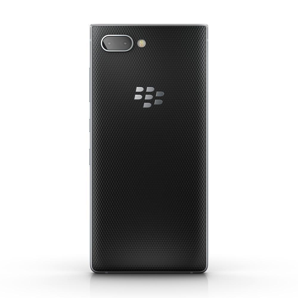 BlackBerry - KEY2 Black 1piu1uguale3スペシャルパッケージ / 端末 - FOX STORE