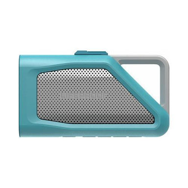 LIFEPROOF - AQUAPHONICS AQ9 SPEAKER - caseplay