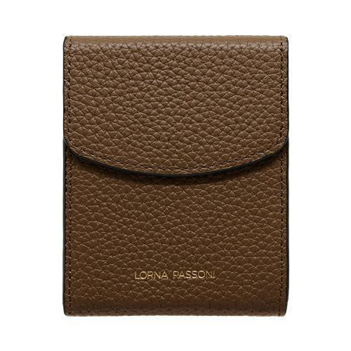 LORNA PASSONI - Leather Case for Ploom TECH / ケース - FOX STORE