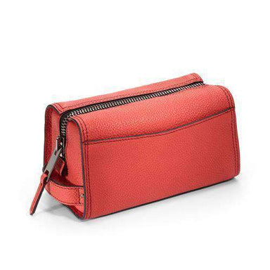 GILBANO - WASH BAG MEWS Electric - caseplay
