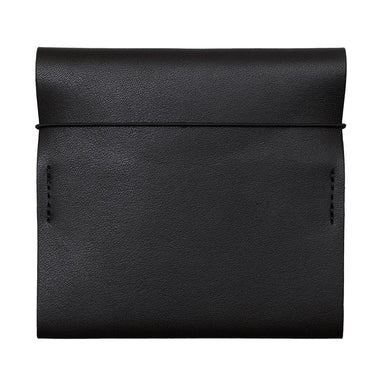 MYNUS - FLIP UP WALLET slim / ケース - FOX STORE