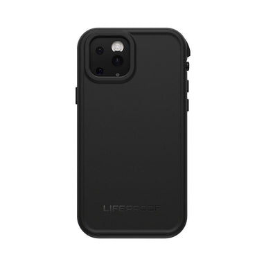 LIFEPROOF - FRE for iPhone 11 Pro