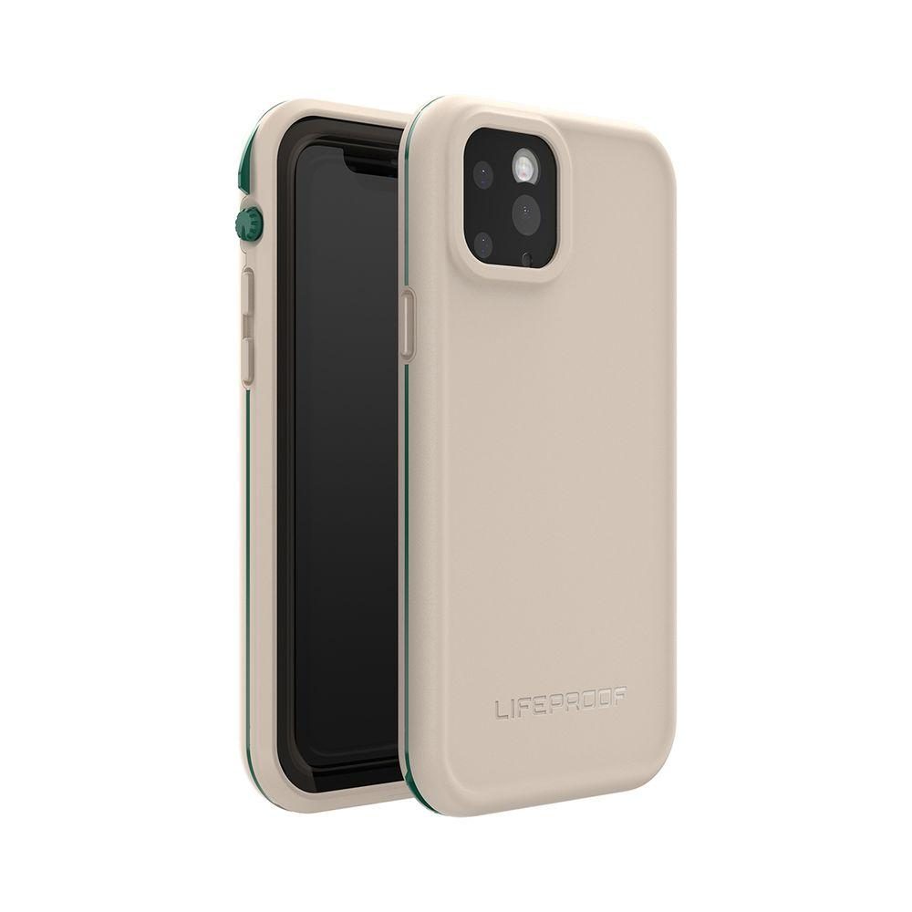 LIFEPROOF - FRE for iPhone 11 Pro / ケース - FOX STORE
