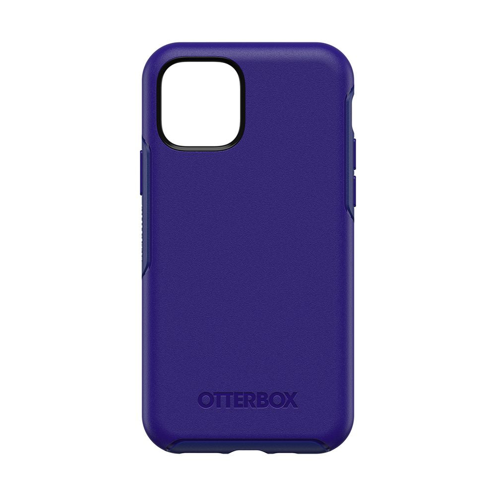 OtterBox - SYMMETRY for iPhone 11 Pro / ケース - FOX STORE