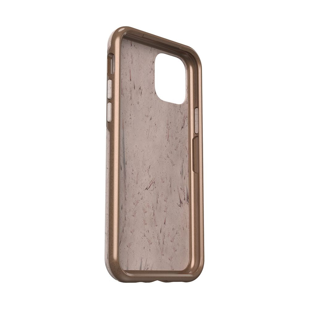 OtterBox - SYMMETRY CLEAR for iPhone 11 Pro / ケース - FOX STORE