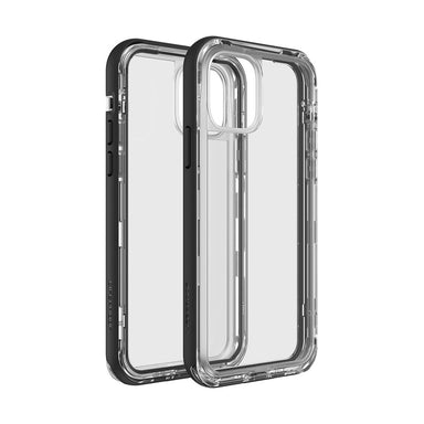 LIFEPROOF - NEXT for iPhone 11 Pro - caseplay