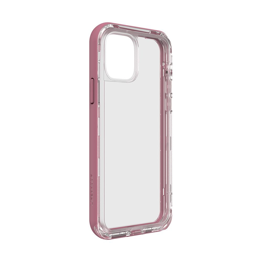 LIFEPROOF - NEXT for iPhone 11 Pro / ケース - FOX STORE