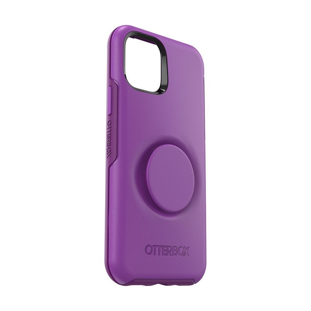 OtterBox - Otter + Pop SYMMETRY for iPhone 11 Pro / ケース - FOX STORE