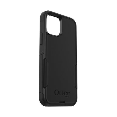OtterBox - COMMUTER for iPhone 11 Pro