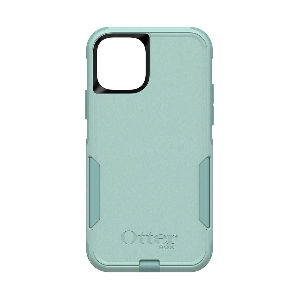 OtterBox - COMMUTER for iPhone 11 Pro / ケース - FOX STORE