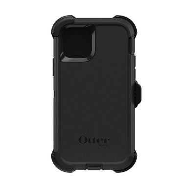 OtterBox - DEFENDER for iPhone 11 Pro