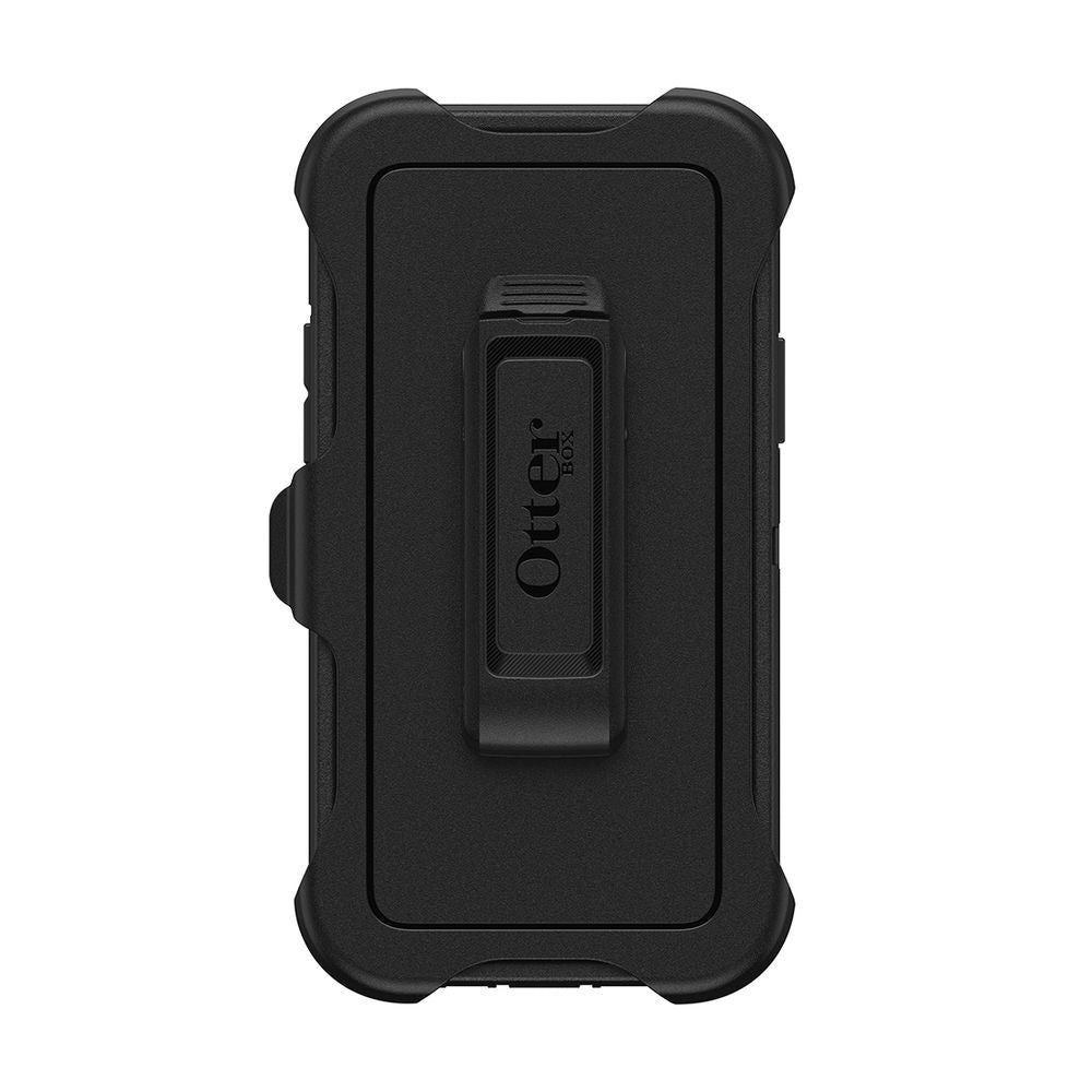 OtterBox - DEFENDER for iPhone 11 Pro / ケース - FOX STORE