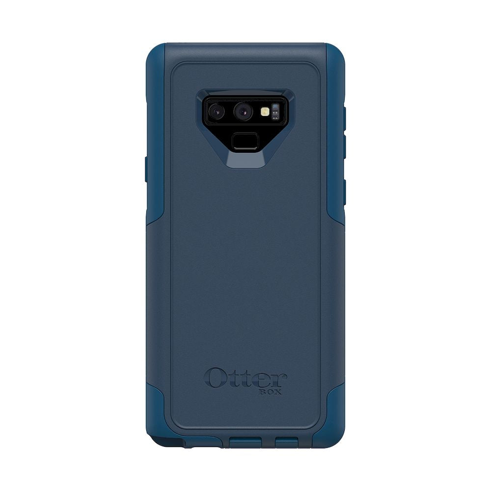 OtterBox - Commuter Series For Galaxy Note 9