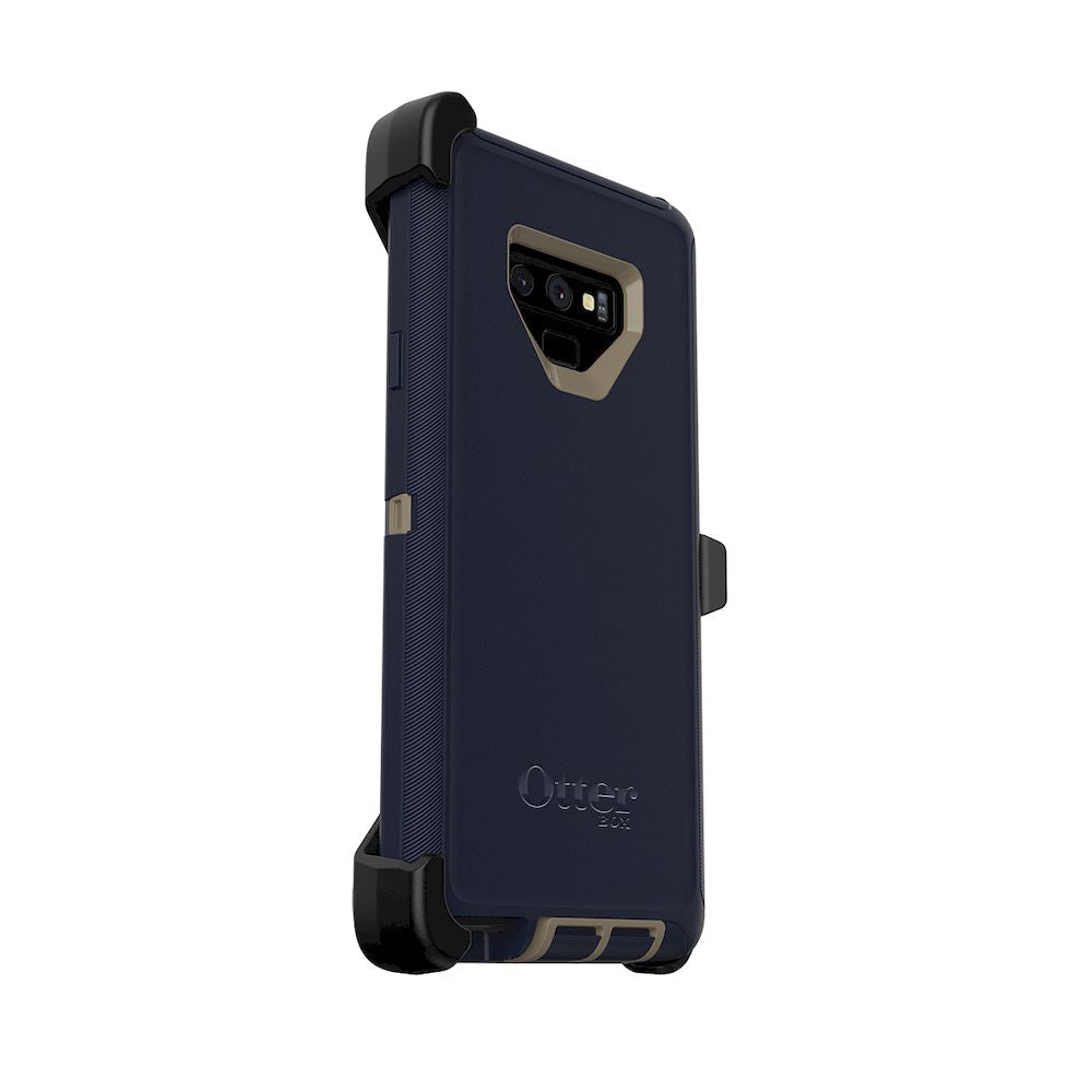OtterBox - Defender Series For Galaxy Note 9