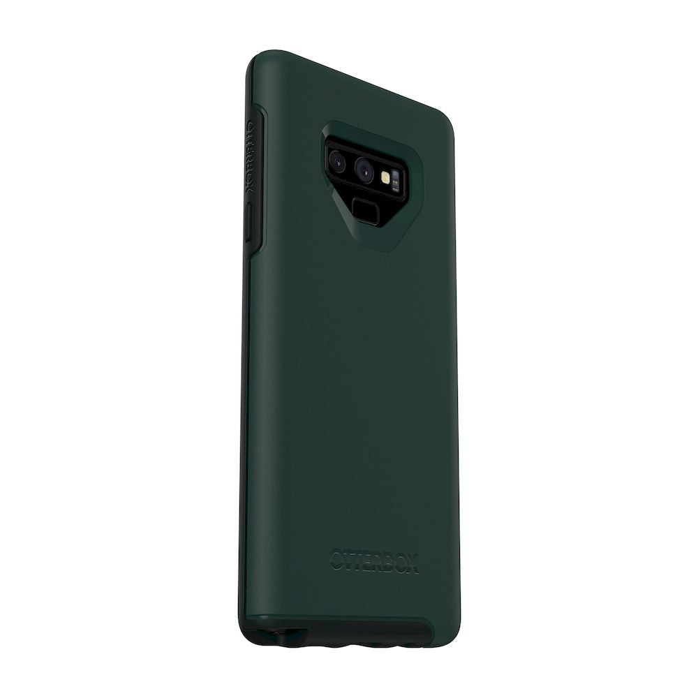 OtterBox - Symmetry Series For Galaxy Note 9