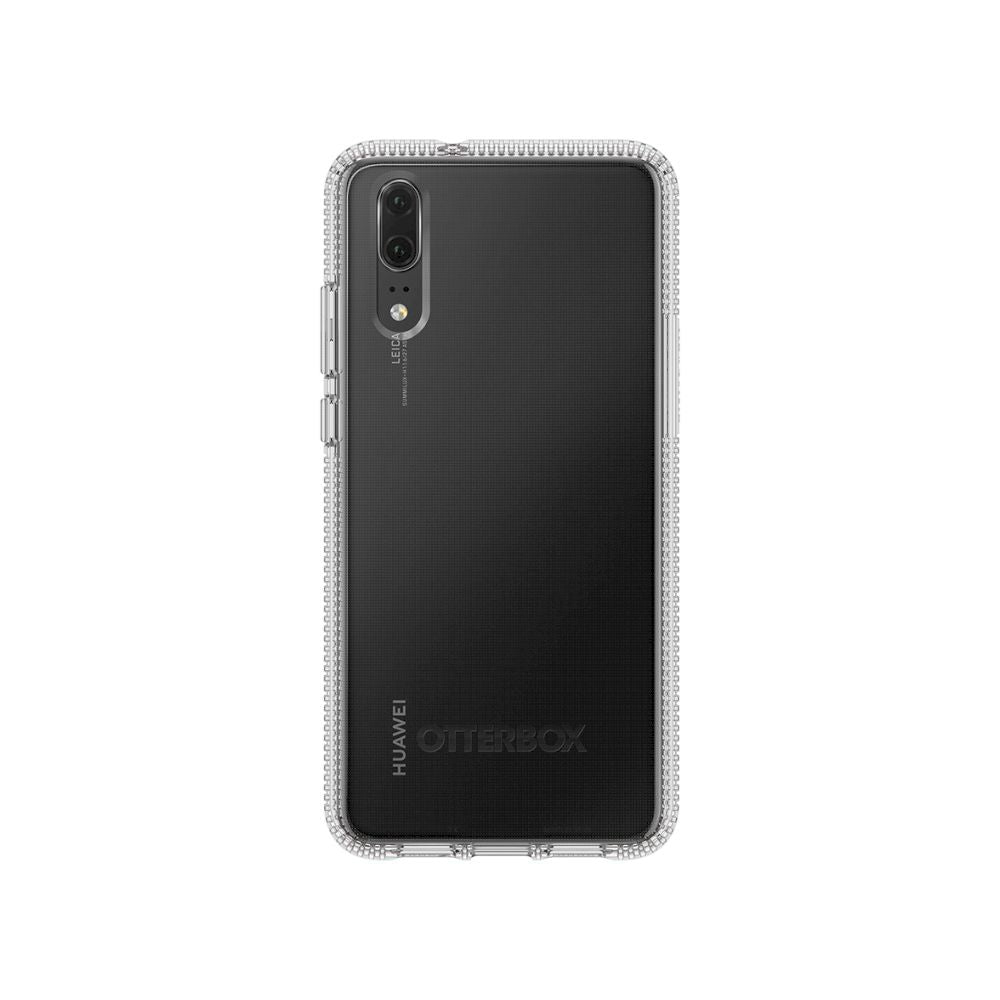 OtterBox - Prefix Series For Huawei P20
