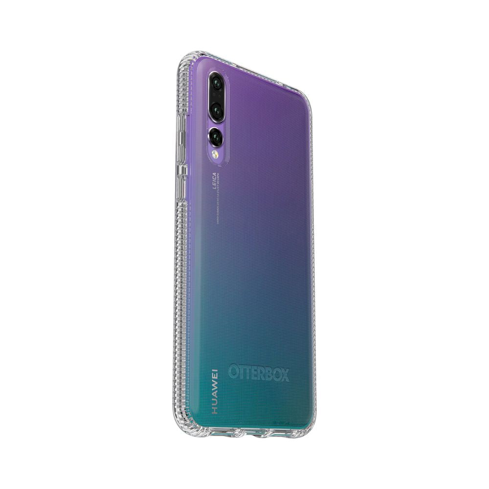 OtterBox - Prefix Series For Huawei P20 Pro