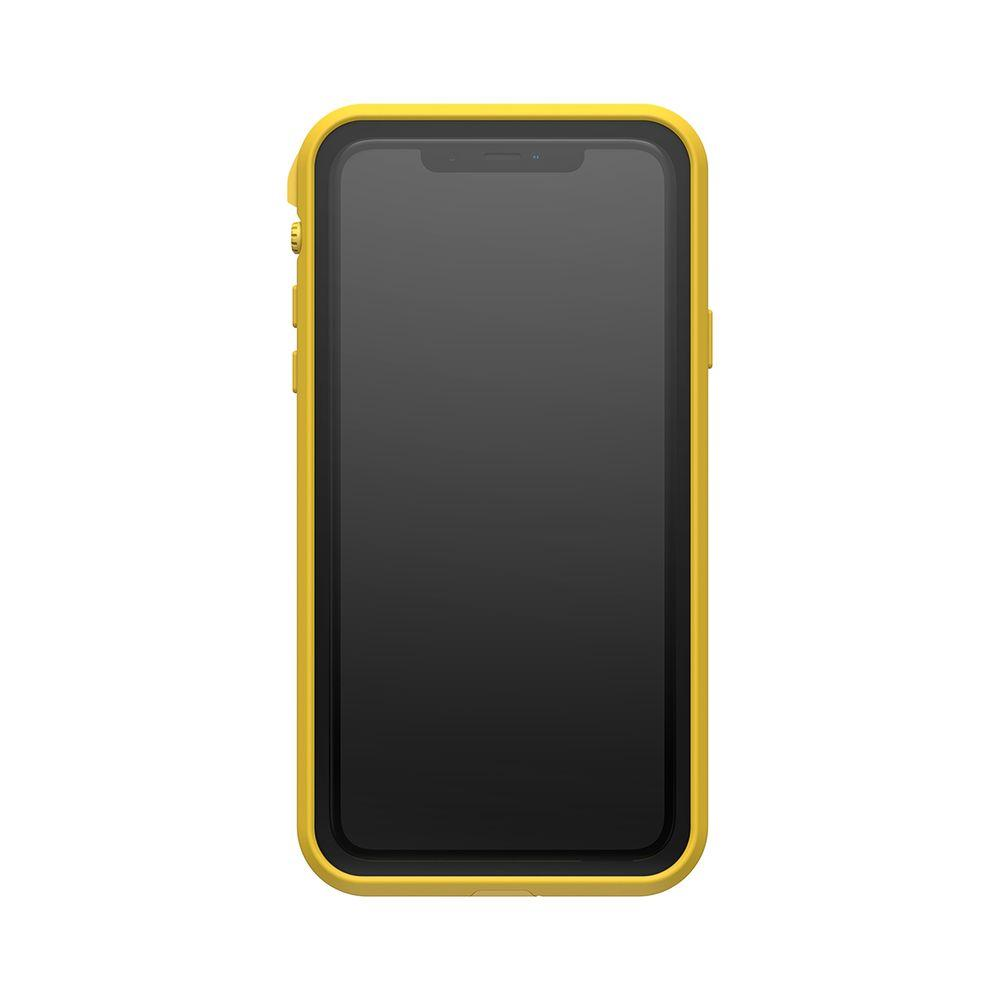 LIFEPROOF - FRE for iPhone 11 Pro Max / ケース - FOX STORE
