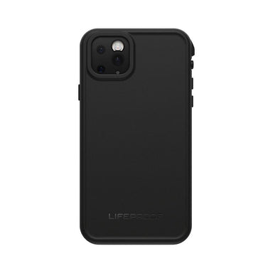 LIFEPROOF - FRE for iPhone 11 Pro Max