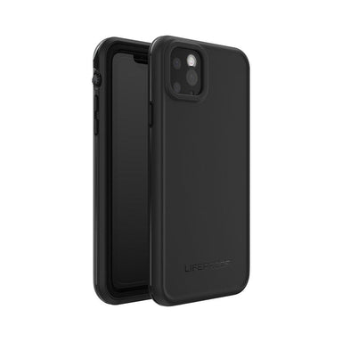 LIFEPROOF - FRE for iPhone 11 Pro Max - FOX STORE