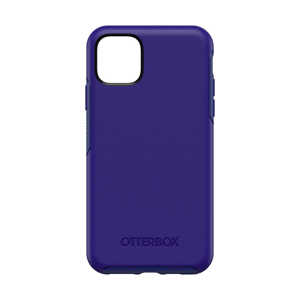 OtterBox - SYMMETRY for iPhone 11 Pro Max / ケース - FOX STORE