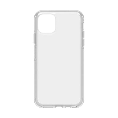 OtterBox - SYMMETRY CLEAR for iPhone 11 Pro Max - FOX STORE