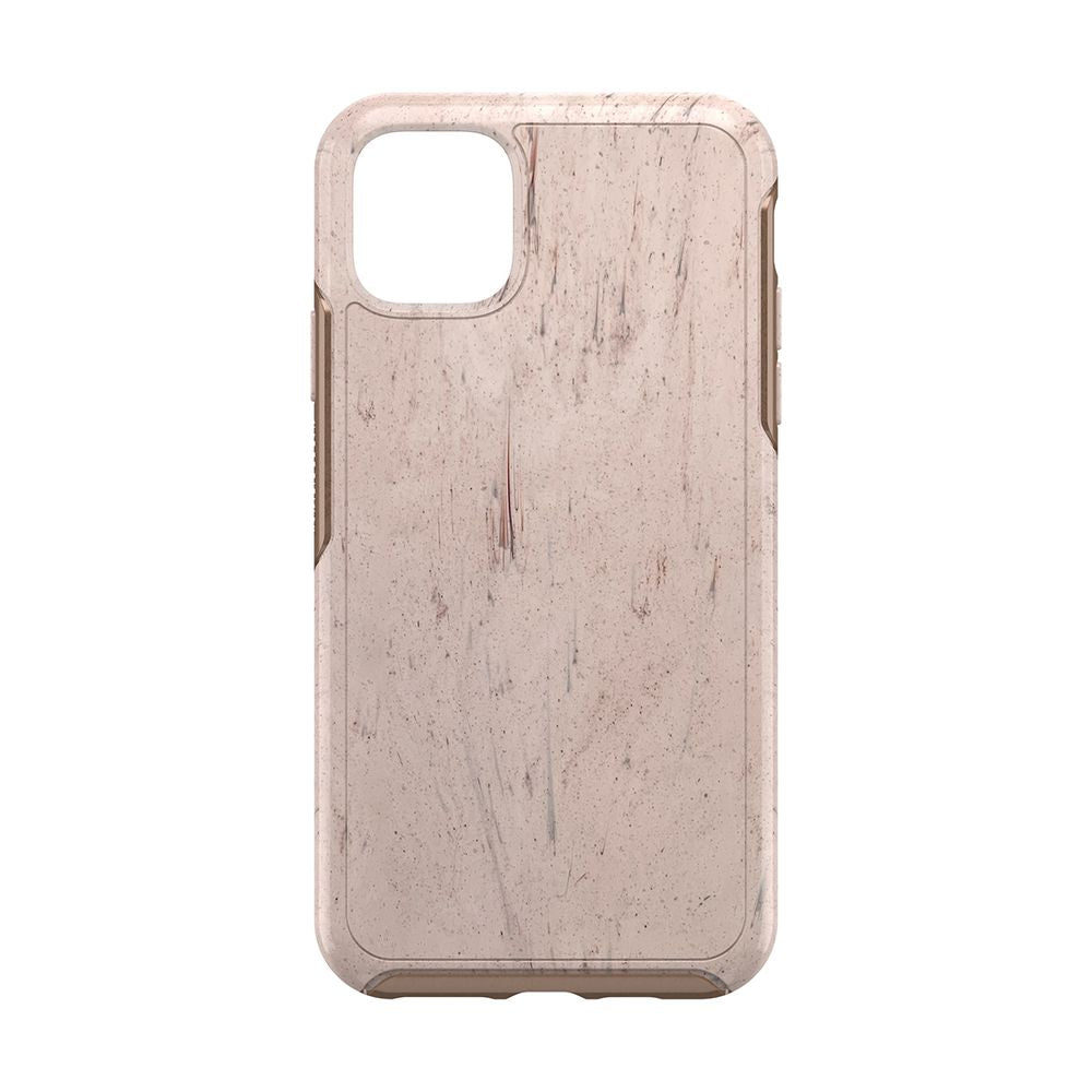 OtterBox - SYMMETRY CLEAR for iPhone 11 Pro Max / ケース - FOX STORE