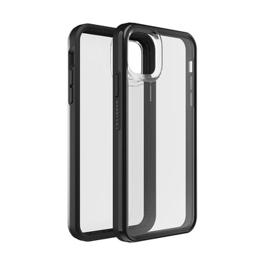 LIFEPROOF - SLAM for iPhone 11 Pro Max - FOX STORE