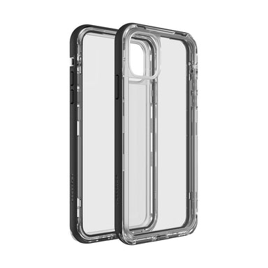 LIFEPROOF - NEXT for iPhone 11 Pro Max - caseplay