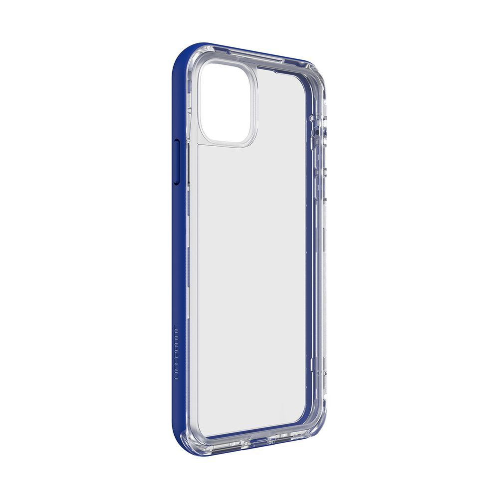 LIFEPROOF - NEXT for iPhone 11 Pro Max / ケース - FOX STORE
