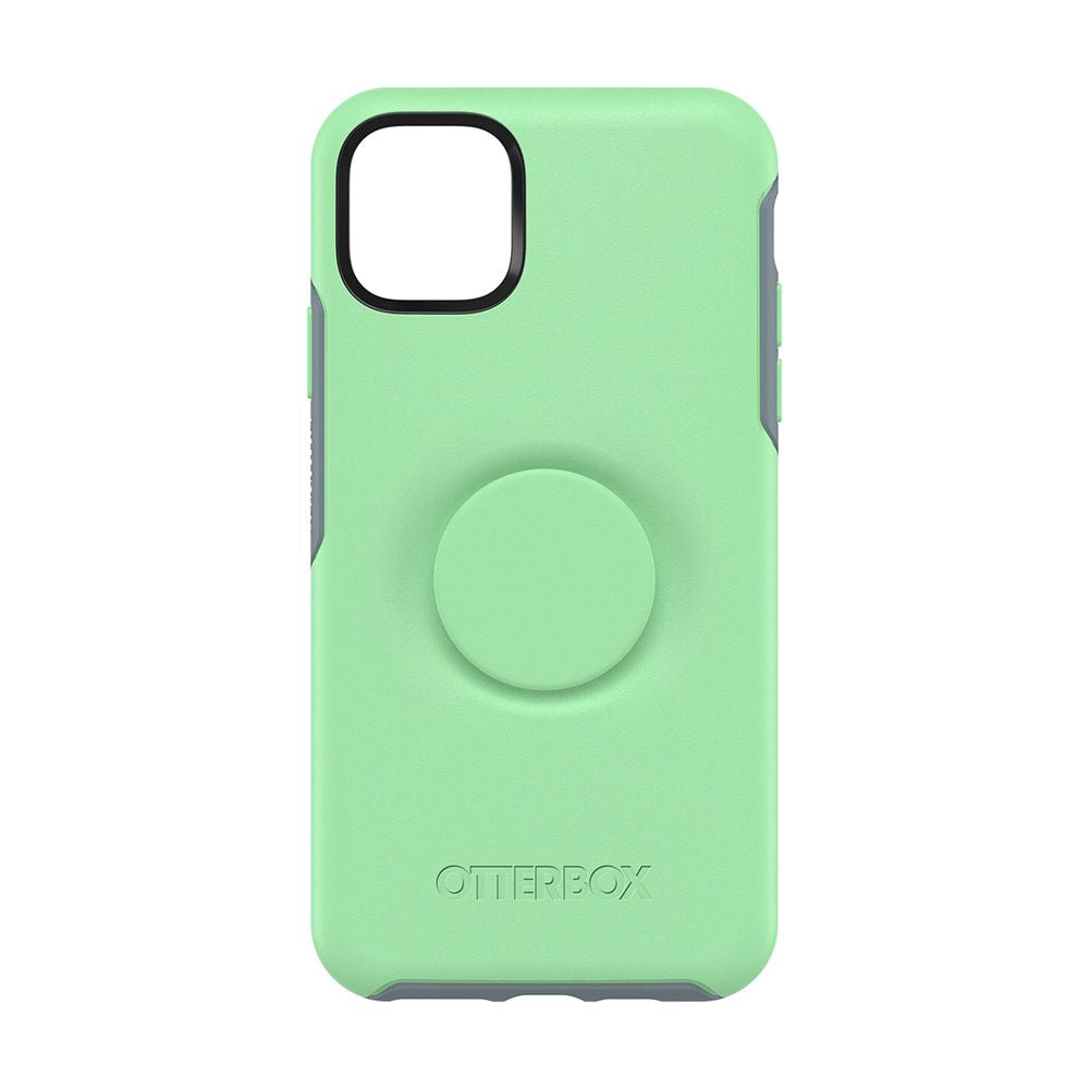 OtterBox - Otter + Pop SYMMETRY for iPhone 11 Pro Max / ケース - FOX STORE