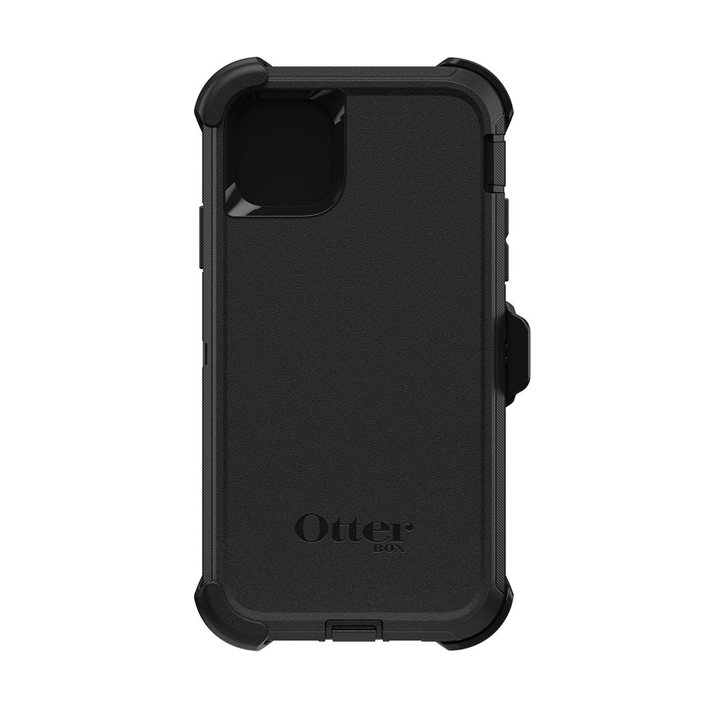 OtterBox - DEFENDER for iPhone 11 Pro Max / ケース - FOX STORE