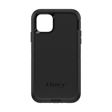 OtterBox - DEFENDER for iPhone 11 Pro Max