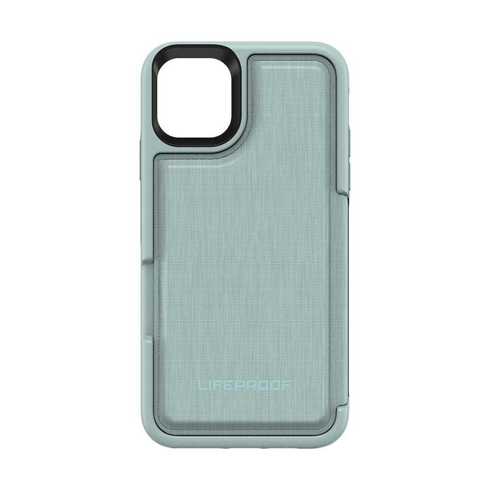 LIFEPROOF - FLIP for iPhone 11 Pro Max / ケース - FOX STORE