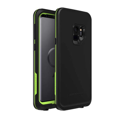 LIFEPROOF - FRE for Galaxy S9+ / ケース - FOX STORE
