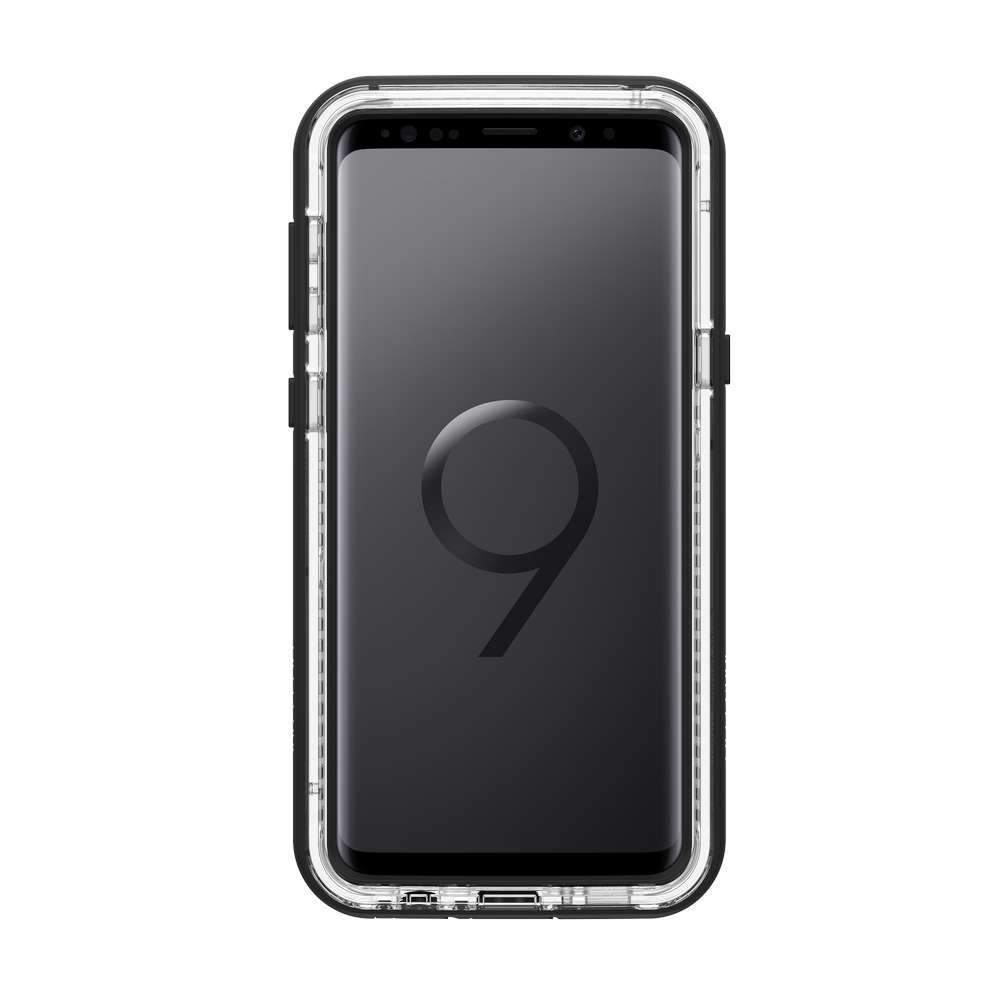 LIFEPROOF - NEXT for Galaxy S9 / ケース - FOX STORE