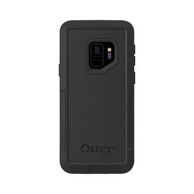 OtterBox - Pursuit for Galaxy S9