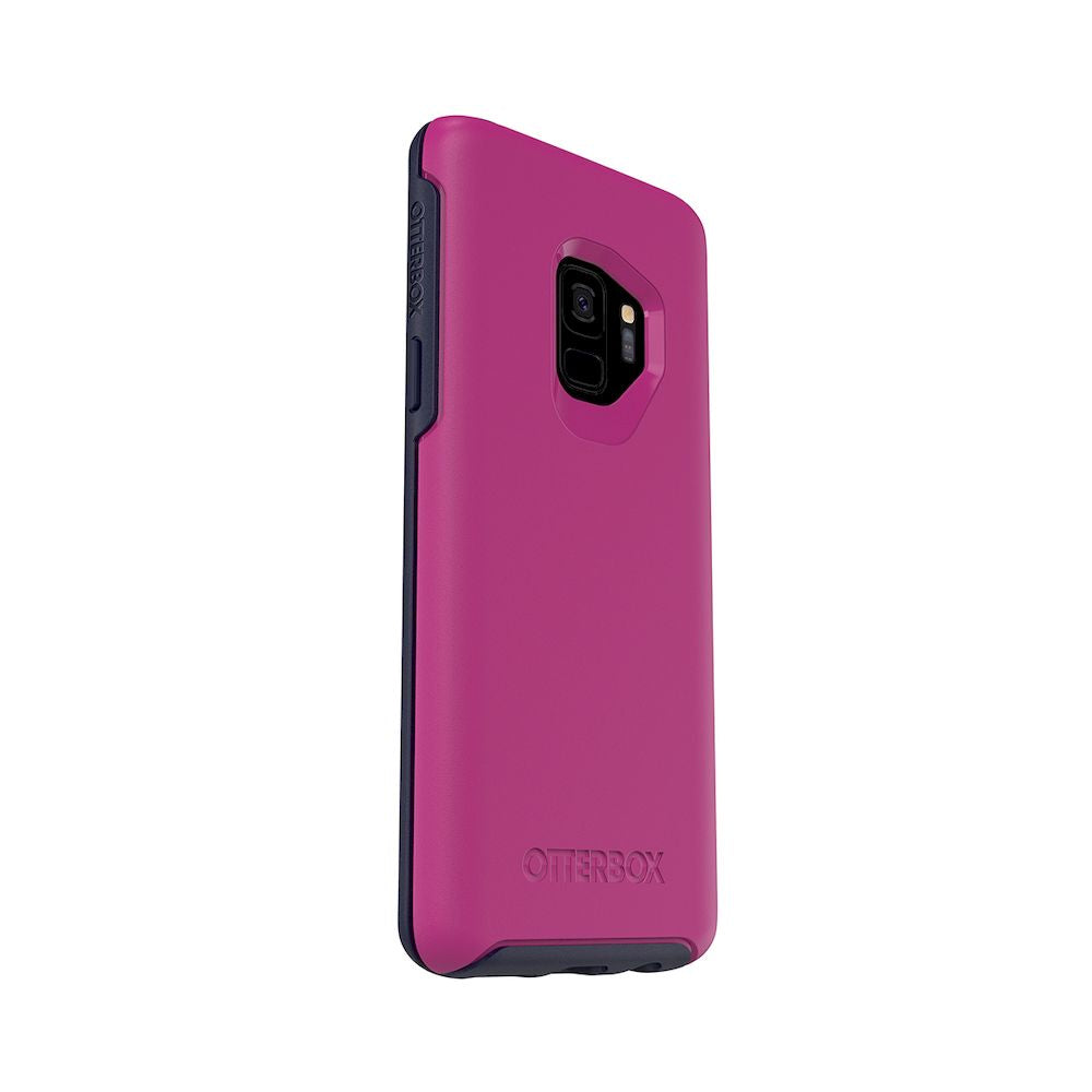 OtterBox - Symmetry Series For Galaxy S9